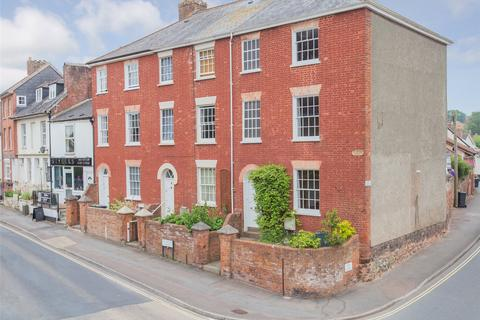 3 bedroom end of terrace house for sale - Alphington, Exeter