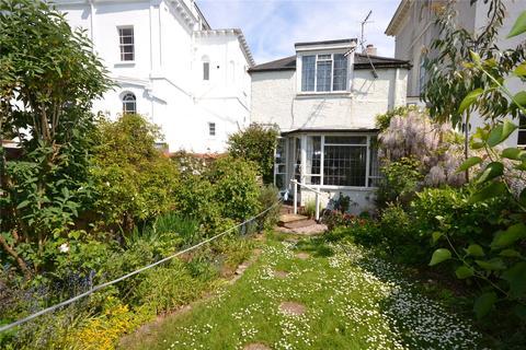 2 bedroom cottage for sale - St Leonards, Exeter