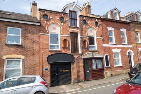 5 bedroom terraced house for sale - Exeter, Devon