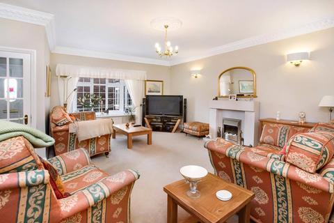 3 bedroom semi-detached house for sale - Bishopsteignton, Teignmouth, Devon