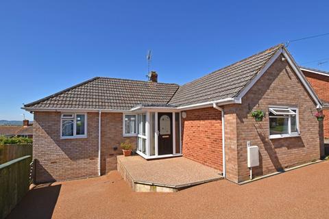 2 bedroom bungalow for sale - Exeter, Devon