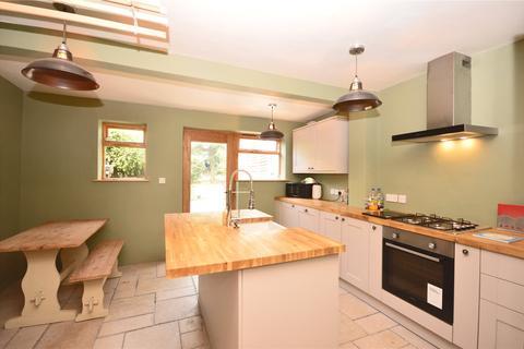 2 bedroom terraced house for sale - Brampford Speke, Exeter