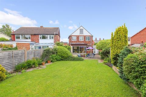 3 bedroom detached house for sale - Alphington, Exeter