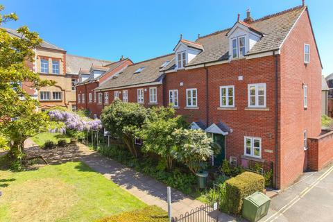 4 bedroom terraced house for sale - Friernhay Street, Exeter, Devon