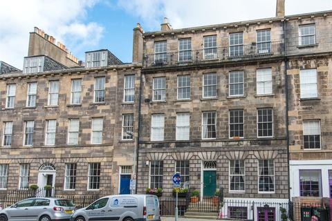 4 bedroom apartment for sale - Union Street, Edinburgh