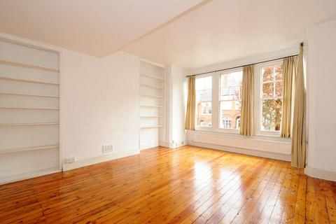 2 bedroom flat to rent - Woodland Gardens Muswell Hill N10