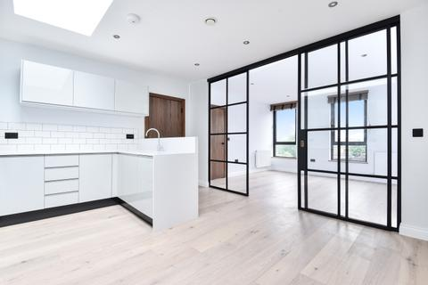 2 bedroom apartment to rent - Balham High Road Balham SW12