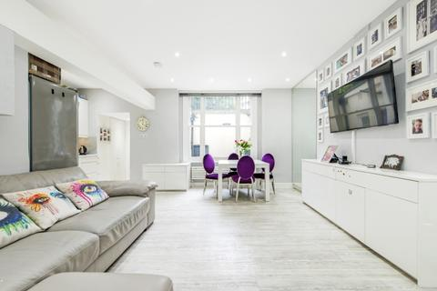 2 bedroom apartment to rent - Gloucester Gardens Bayswater W2