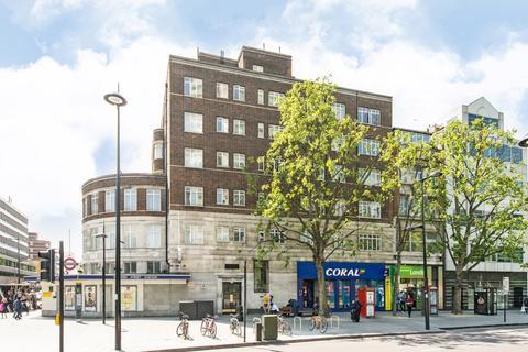 2 bedroom flat to rent - Euston Road London NW1