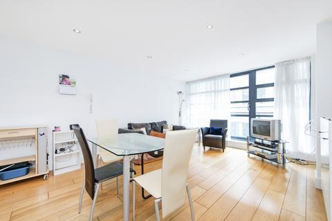 2 bedroom apartment to rent - Bastwick Street Clerkenwell EC1V