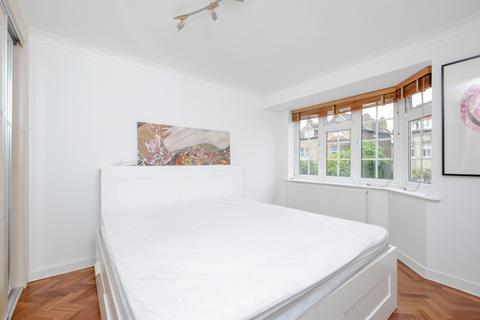 2 bedroom flat to rent - Sutton Court Grange Road W5