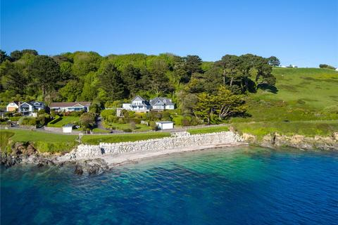 8 bedroom detached house for sale - Castle Drive, St. Mawes, Truro, Cornwall
