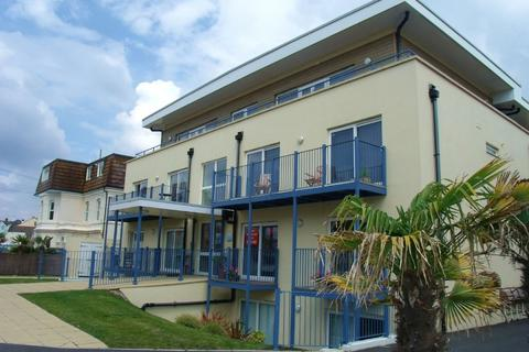2 bedroom flat for sale - St. Catherines Road , Bournemouth, Dorset
