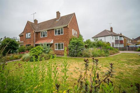 3 bedroom semi-detached house for sale - Sutton Road, Maidstone, Kent, ME15