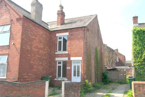 2 bedroom end of terrace house to rent - Cromford Road, Langley Mill