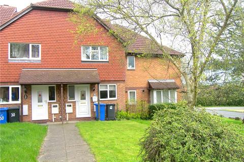 2 bedroom house to rent - Northacre Road, Oakwood