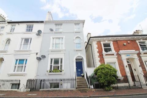 1 bedroom apartment to rent - Dudley Road, Tunbridge Wells