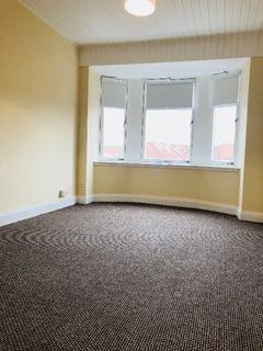 1 bedroom flat to rent - Stevenson Street, Glasgow Green, Glasgow