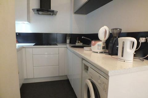 2 bedroom apartment to rent - 2 BEDROOM APARTMENT Whitworth House, Manchester