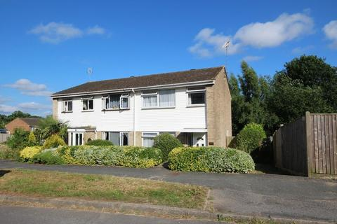 3 bedroom semi-detached house for sale - Hoblands, Haywards Heath