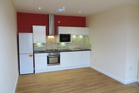 1 bedroom flat to rent - Chanterlands Avenue, Hull, East Yorkshire, HU5 3TS