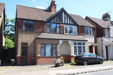 3 bedroom semi-detached house for sale - High Street, Orpington, Kent, BR6 0JE
