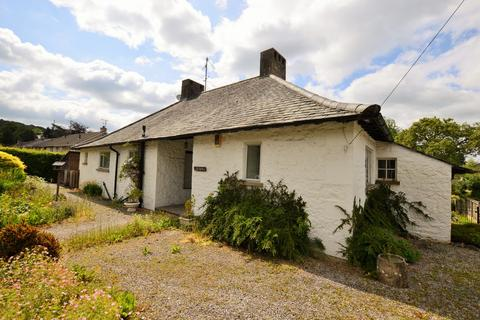 3 bedroom detached bungalow for sale - Alyth, Kendal