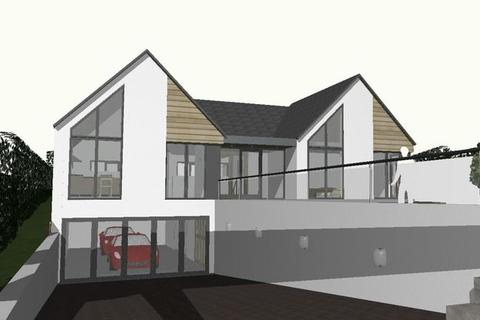 4 bedroom property with land for sale - Building Plot, off Little Casterton Road, Stamford