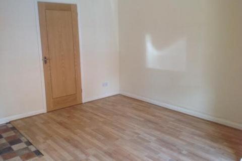 Studio to rent - Grove Hill Road, Tunbridge Wells, Kent
