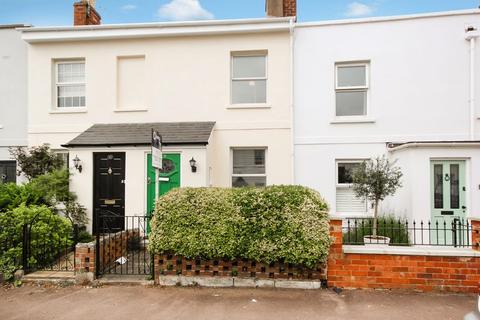 2 bedroom terraced house for sale - Upper Norwood Street, Cheltenham, GL53 0DS
