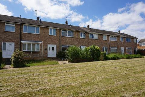 3 bedroom terraced house for sale - Camborne Close, Costessey, Norwich