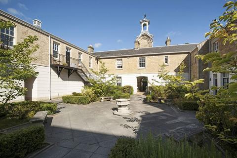 2 bedroom apartment to rent - Lanesborough Court, Gosforth, Newcastle upon Tyne