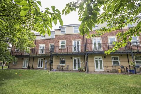 4 bedroom house for sale - Grove Park Avenue, NE3