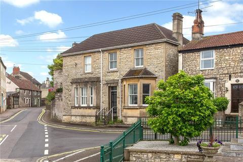 3 bedroom detached house for sale - High Street, Paulton, Bristol, Somerset, BS39