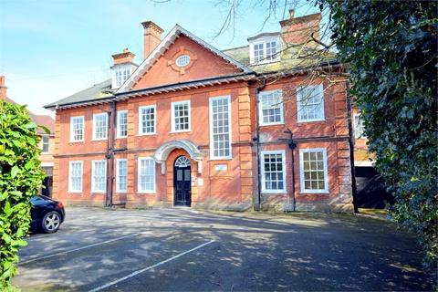 3 bedroom flat for sale - St Winifreds Road, Meyrick Park, Bournemouth