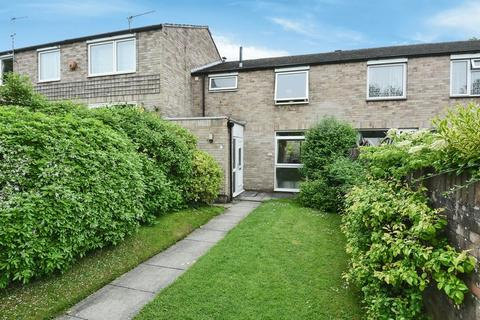 3 bedroom end of terrace house for sale - Pitch & Pay Park
