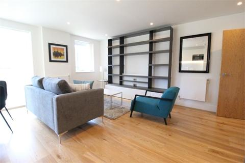 2 bedroom flat to rent - Silverworks Close, London