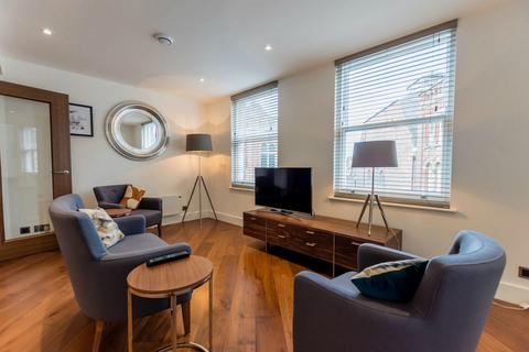 2 bedroom flat to rent - 5 Clifford Street, York