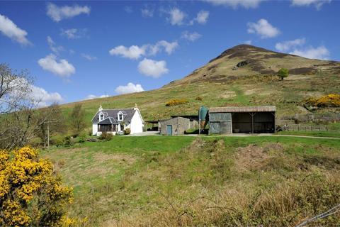 3 bedroom detached house for sale - Stonyaraig House, The Inverchaolain Estate, Cowal Peninsula, Argyll