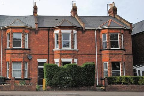 1 bedroom apartment for sale - Fore Street, Exeter