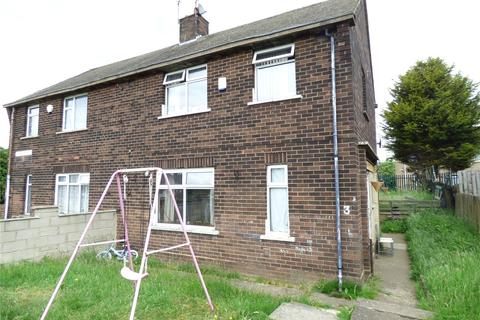 3 bedroom semi-detached house for sale - Firbank Green, Fagley, Bradford, BD2