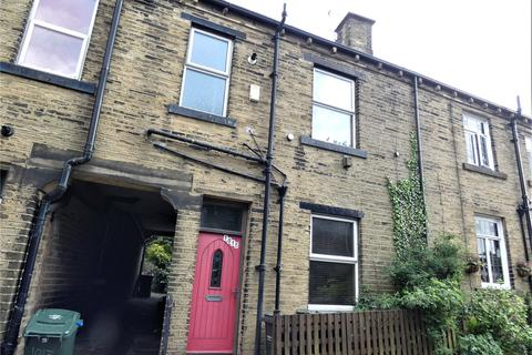 1 bedroom terraced house for sale - Great Horton Road, Great Horton, Bradford, BD7