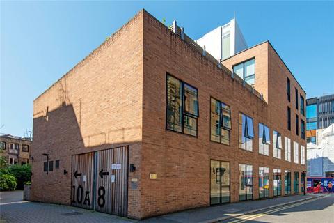 Office for sale - Christina Street, EC2A