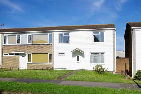 3 bedroom terraced house for sale - Olympus Close, Little Stoke, Bristol