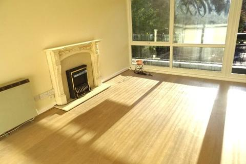 2 bedroom flat to rent - Springhill Court, Sutton Road, Walsall