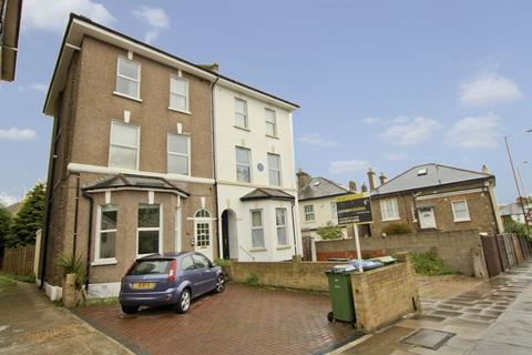 1 bedroom apartment to rent - Footscray Road SE9