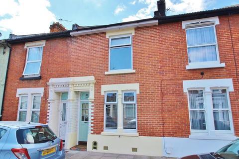 3 bedroom terraced house for sale - Carisbrooke Road, Southsea