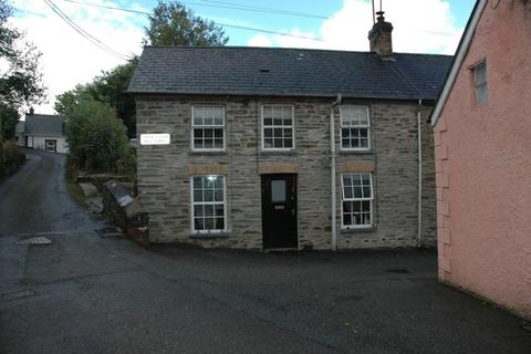 2 bedroom cottage to rent - 1 Mill Street