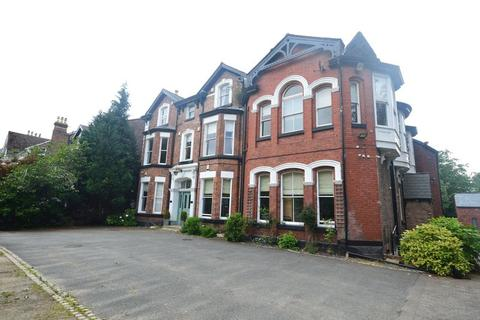 2 bedroom apartment for sale - Parkfield Road, Aigburth