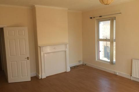 1 bedroom apartment to rent - Taunton Street Wavertree L15